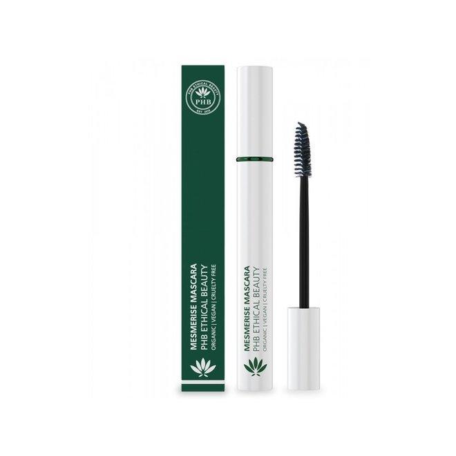 Mesmerise Mascara - Waterbestendig - Bruin - 9gr
