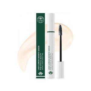 PHB Ethical Beauty Lash & Brow Growth Serum - 9gr