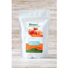 Sweet Caramel 400 g