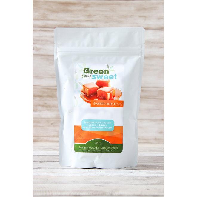 Sweet Caramel - 400g