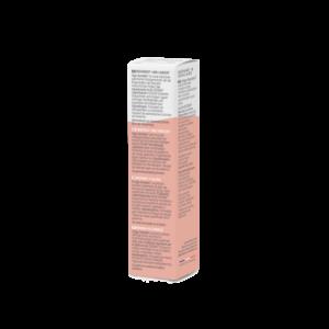 Alga Cicosa® Repair Lip Balm - 15ml