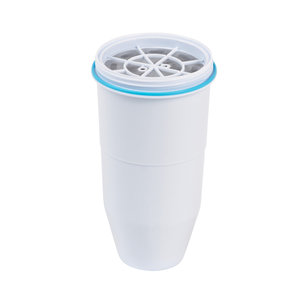 ZeroWater Waterfilter - 2 stuks