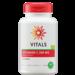 Vitamines Snel Online Bestellen | Puur Mieke