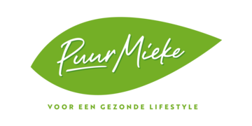 Puur Mieke