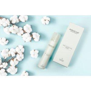 Piroche Cosmétiques Pure Hydration Cream - 50ml