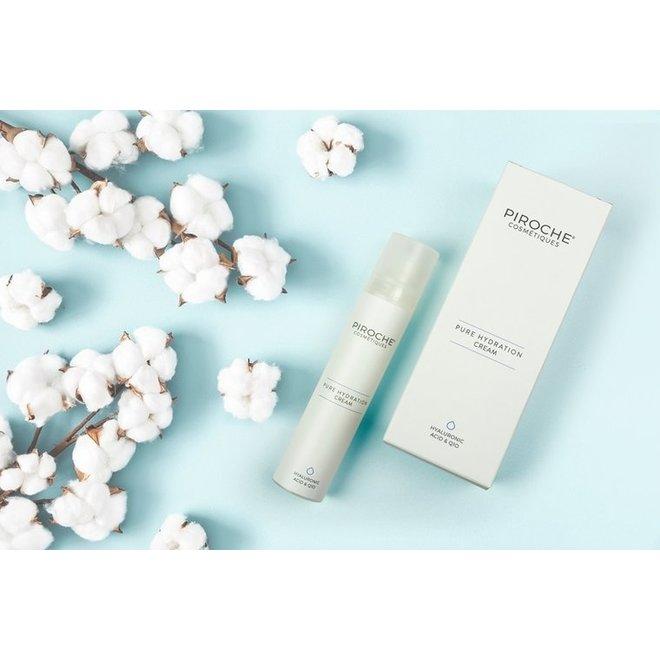 Pure Hydration Cream - 50ml