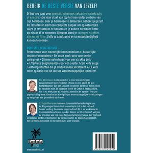 Pim Christiaans & Ralph Moorman De Testofactor