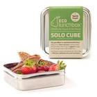 Solo Cube - 600ml