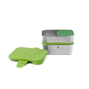 ECOlunchbox 3-in-1 Splash Box - 950ml