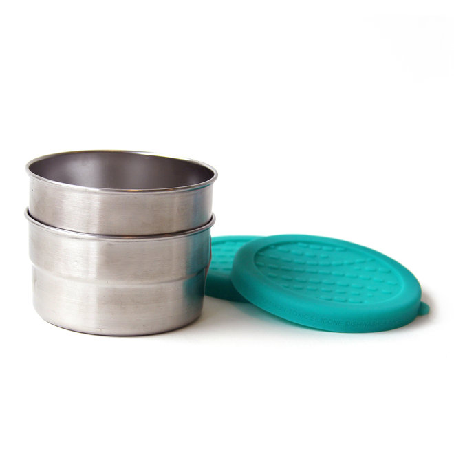 Seal Cup Small - 220ml