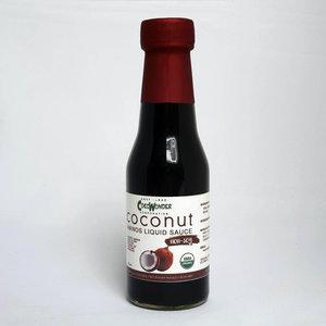 Coco Wonder Coconut Aminos - 150ml - BIO