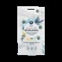 Natuurlijke douche tabletten Aqua - 120g