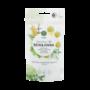 Natuurlijke shampoo tabletten Tonic - 120g