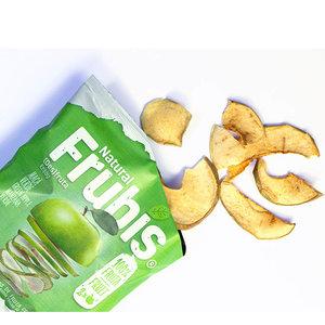 Frubis Green Apple Fruitchips - 20g