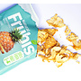 Pineapple Fruitchips - 20g