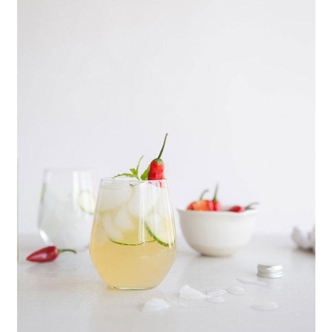 Frisdrank Cucumber-Mint - 250ml