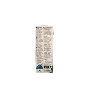 Lima Rijstmelk original 1ltr - BIO