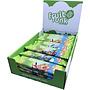 Paw Patrol pakket - 24 Fruitbars x 20g