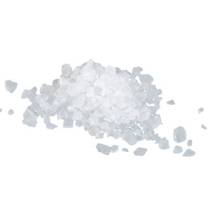 Esspo Himalayazout Wit Grof - 475g