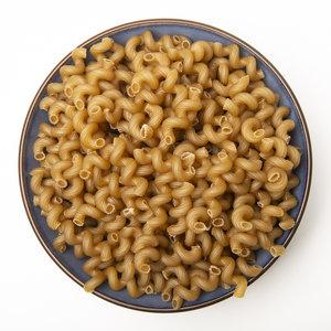 VeggiPasta Matooke pasta - Cavatappi - 250g