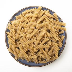 VeggiPasta Matooke pasta - Fusilli - 250g