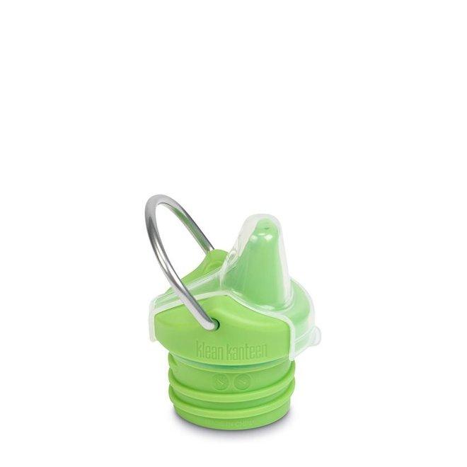 Sippy Cap - Classic - Groen