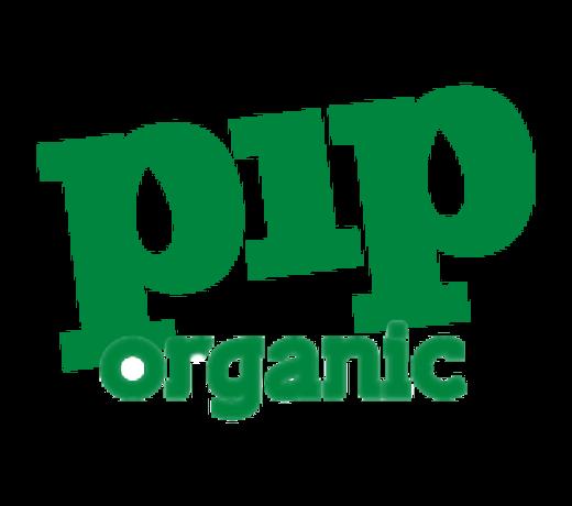 Pip Organic