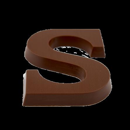 Sint Chocolade
