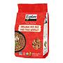 Rode Rijst Pad Thai Noodles - 227g - BIO