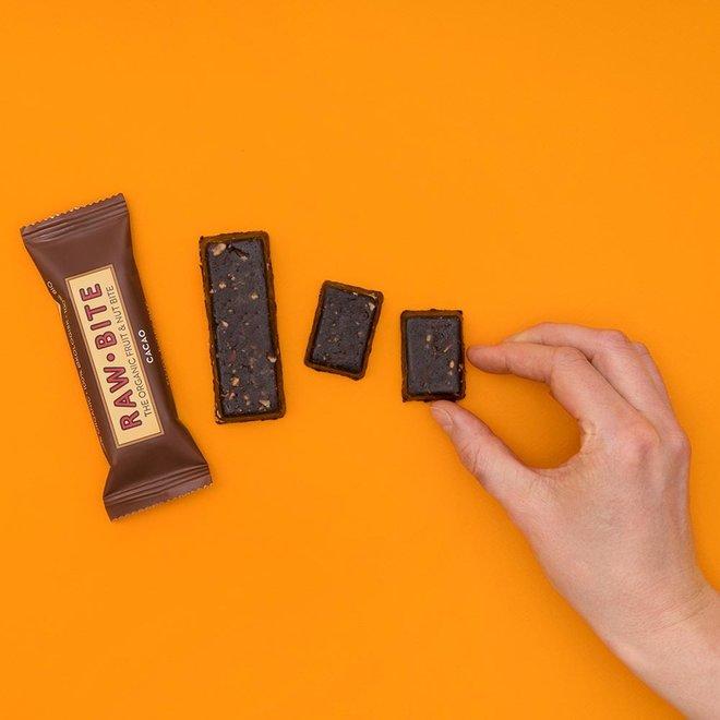 Cacao 50g - BIO