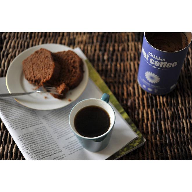 Cafeïnevrij Alternatief voor Koffie - 20 Sachets - BIO