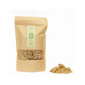 Chufa Granola Appel Kaneel - 250g - BIO