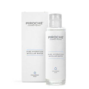 Piroche Cosmétiques Pure Hydration Micellar Water - 100ml
