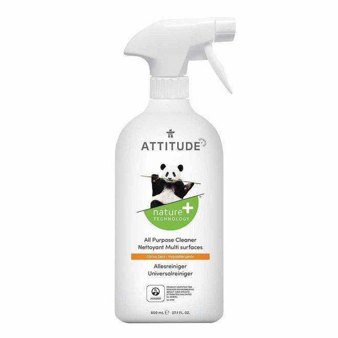 Allesreiniger - Spray - 800ml