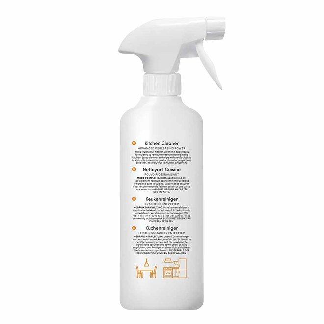 Keukenreiniger - Spray - 800ml