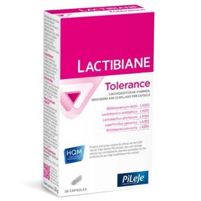 Lactibiane Tolerance - 2,5g