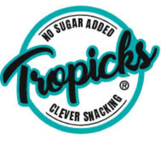 Tropicks