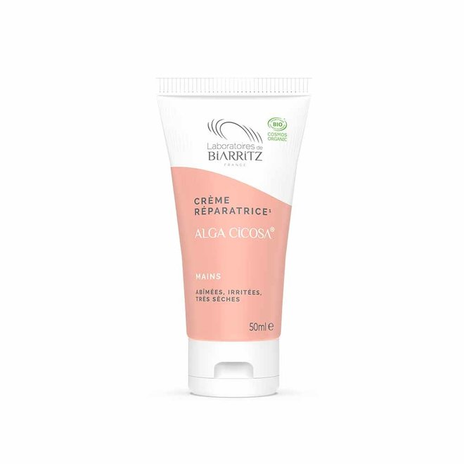 Repair Handcrème - 50ml