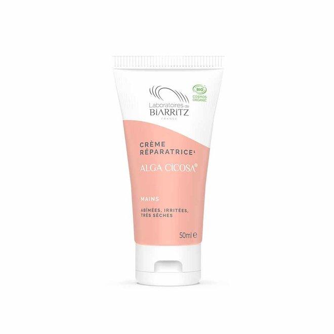 Repair Handcrème - 50ml