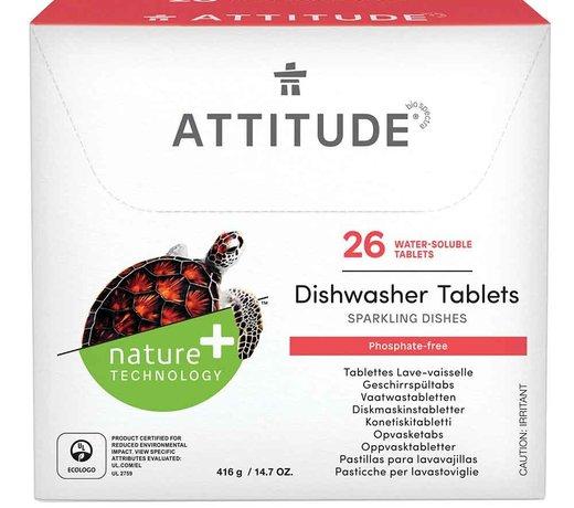 Wasmachine en vaatwasser producten Online Bestellen   Puur Mieke