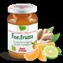 Fruitspread Mix - Citrus met Gember - 260g - BIO