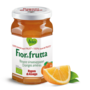 Fruitspread Sinaasappel 260g-BIO