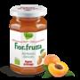 Fruitspread Abrikozen 250g - BIO