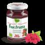 Fruitspread Frambozen 250g - BIO
