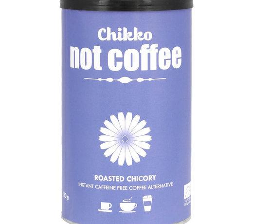 Koffievervangers & Latte's
