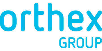 Orthex Group