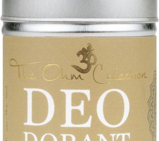 Deodorant Online Bestellen