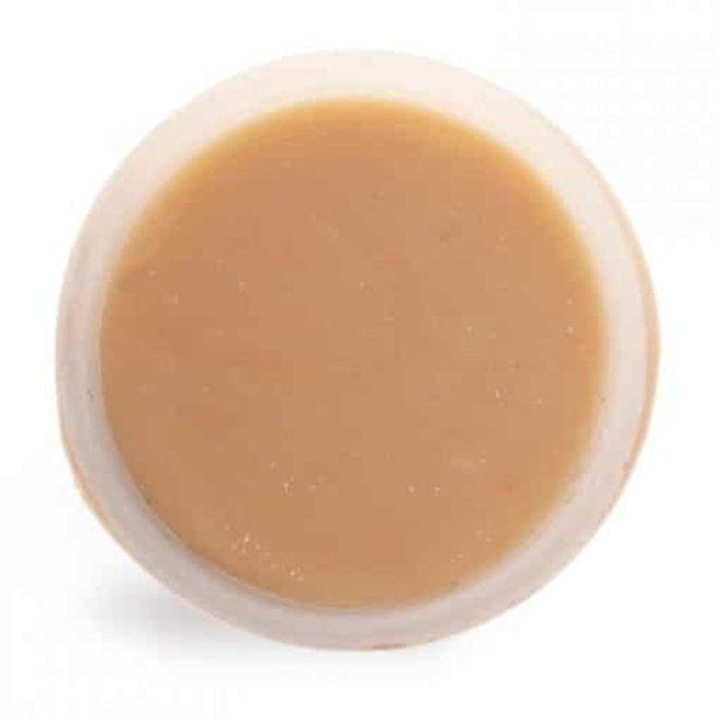 Honing - Zacht en pluisvrij haar - 60g