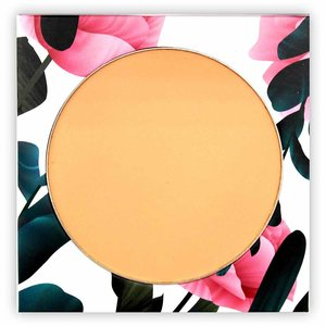 PHB Ethical Beauty Pressed Mineral Foundation - Medium - 16g