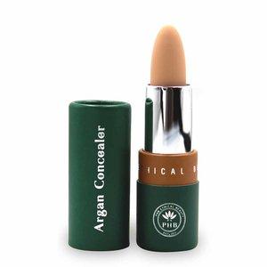 PHB Ethical Beauty Argan Concealer Stick - Fair - 10g